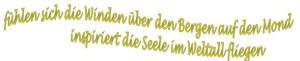 filosofata tedesco 2